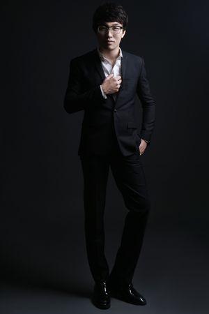 Дже Юэн