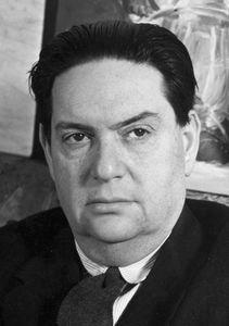 Мийо Дариус (1892-1974)
