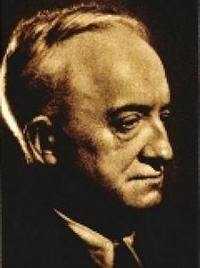Ружицкий Людомир (1883-1953)