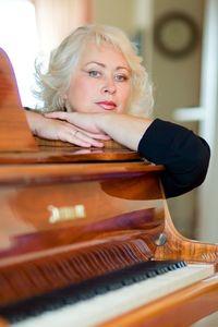 Старченко Татьяна (фортепиано)
