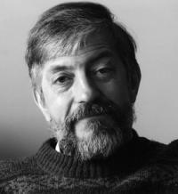 Сумера Лепо (1950 - 2000)