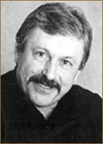 Курьян Владимир (р. 1954)
