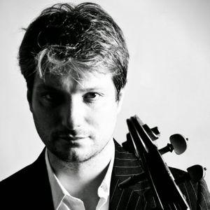 Перно Жером (виолончель)