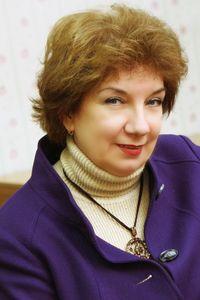 Тащилина Наталия (фортепиано)