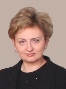 Русакова Марина (фортепиано)