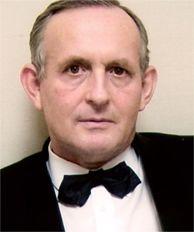 Александров Михаил (фортепиано)