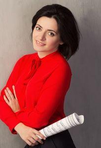 Алиева Фатима (фортепиано)