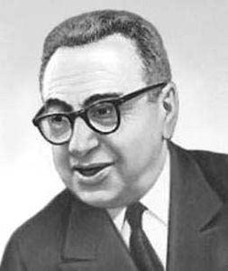 Блантер Матвей (1903 - 1990)