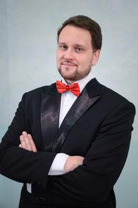 Данилович Владислав (баритон)