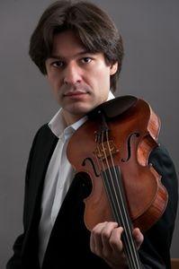 Акимов Александр (альт)