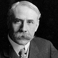 Элгар Эдуард (1857 - 1934)