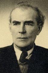 ЭллерХейно(1887 - 1970)