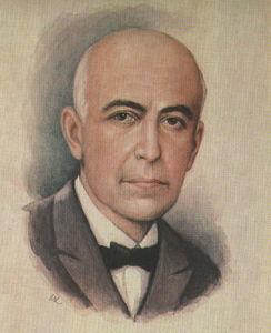 Фалья Мануэль де (1876 - 1946)