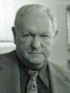 Фрадкин Марк (1914 - 1990)
