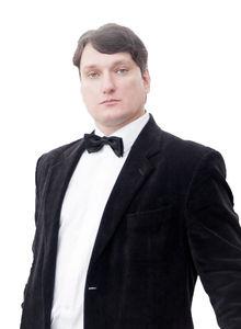 Дмитрий Гайдуков