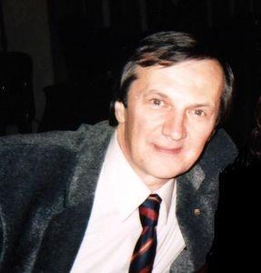 Gildiuk Yury (piano)