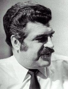 Френкель Ян (1920 - 1989)