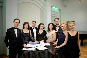 Philharmonic for Children and Youth