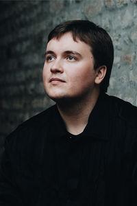 Каризна Иван (виолончель)