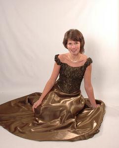 Котова Наталья (фортепиано)