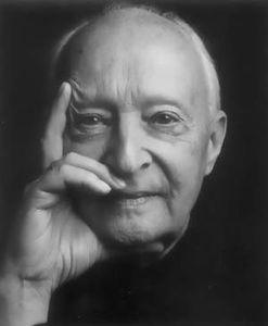 Лютославский Витольд (1913 - 1994)