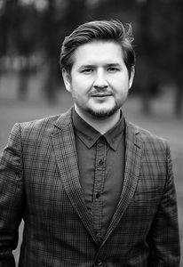 Михнюк Александр (тенор)