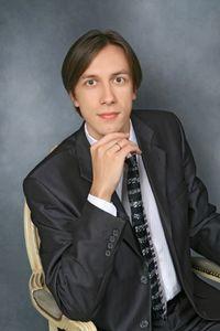 Polyakov Aleksander (piano)