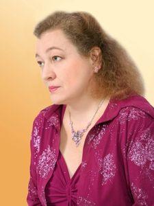 Шумилина Ирина (фортепиано)