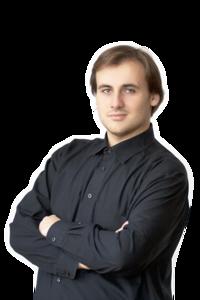 Старостенко Кирилл Николаевич (тенор)