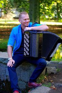 Таран Анатолий (аккордеон)