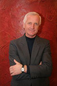 Анатолий Тельцов
