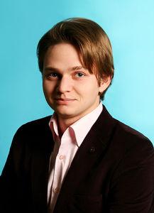 Данилов Александр (фортепиано)