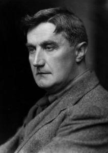 Воан-Уильямс Ралф (1872 - 1958)