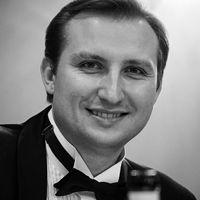 Янцевич Денис (баритон)