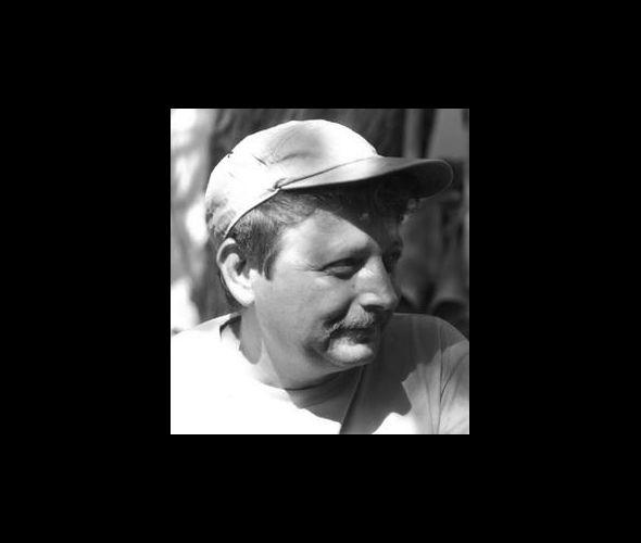 Хатзимихелакис Георге (р.1959)