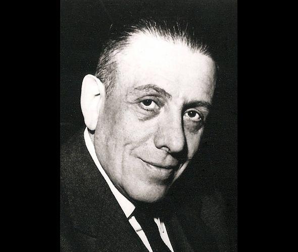 Пуленк Франсис (1899 - 1963)