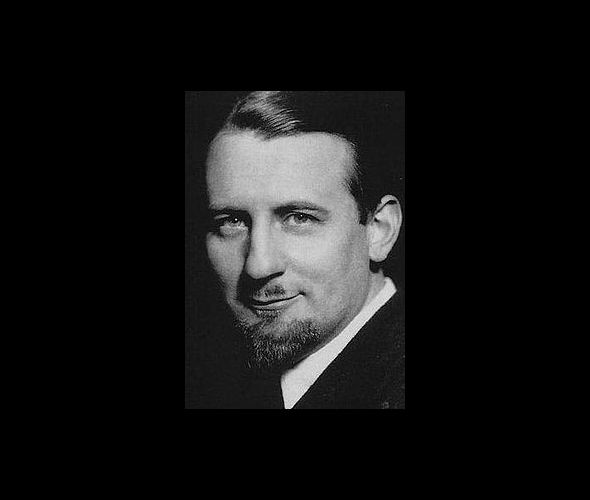 Уорлок Питер (Хиселтайн Филипп Арнольд ) (1894-1930)