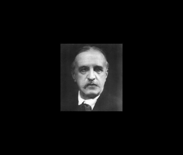 Вьерн Луи (1870 - 1937)