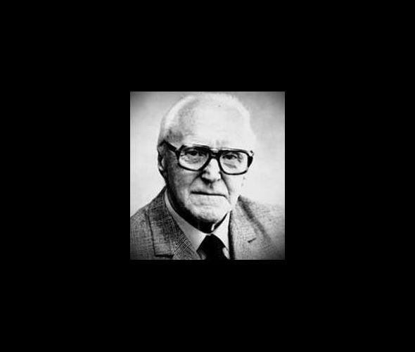 Сухонь Эуген (1908-1993)