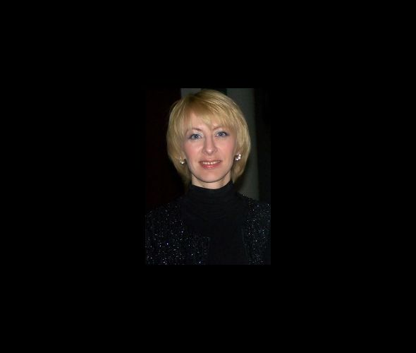 Бодяко Инесса (дирижёр)
