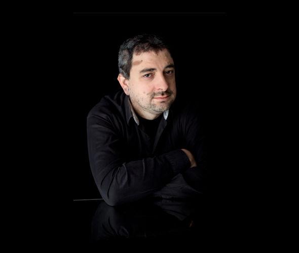Лившиц Константин (фортепиано)