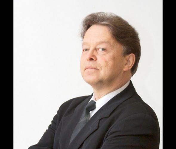 Савчик Владимир