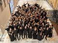 Российский национальный молодёжный симфонический оркестр