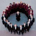 Заслуженный коллектив Государственный камерный хор Республики Беларусь