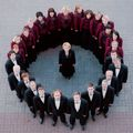 State Chamber Choir of the Republic of Belarus
