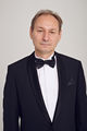 Туник Дмитрий (бас)